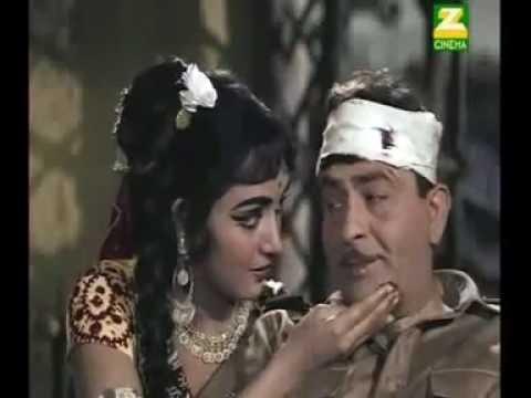 Video Sapno Ka Saudagar HD  Raj kapoor Hema Malini download in MP3, 3GP, MP4, WEBM, AVI, FLV January 2017