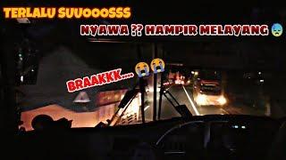 Video EKSTRIM KEBANGETAN Nyawa Hampir Melayang MP3, 3GP, MP4, WEBM, AVI, FLV Januari 2019