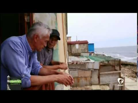 Puerto Rico - 09/16/2014 FUSION NETWORKS OLD SAN JUAN, AND