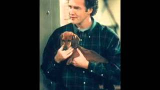 Norm Macdonald - A Dog Named Beau