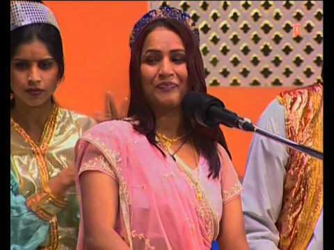 Bheega Bheega Mausam Hai (Qawwali Muqabla Hindi) - Mujhe Hero Bana Deeje (видео)