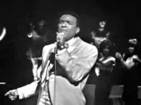 Can I Get a Witness (1964) (Song) by Marvin Gaye and The Blossoms