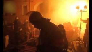 Украина. Хроника преступлений. Киев, 10 апреля 2014 года