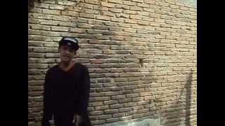 Tetap Bertahan ss_hazani FT Showsky & Alfy Voice (Official Video)