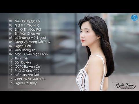 Top 20 Bài Hát Nhạc Trẻ Nghe Nhiều Nhất 2019   Bảng Xếp Hạng Nhạc Trẻ Tháng 2 2019 - Thời lượng: 2 giờ, 2 phút.