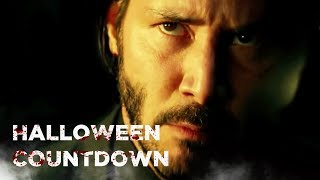 Nonton John Wick  2014 Movie   Keanu Reeves  Final Trailer      He   S Back    Film Subtitle Indonesia Streaming Movie Download