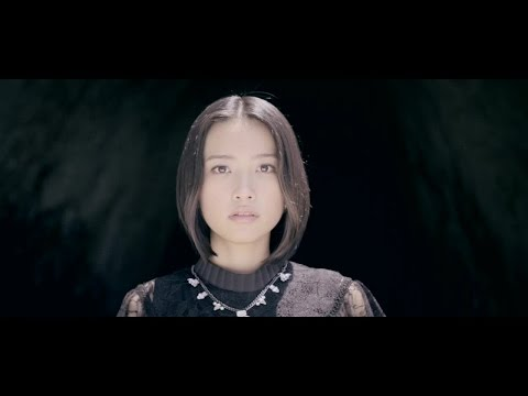 【MICHI】Debut Single「Cry for the Truth」MV (FULL)【六花の勇者】