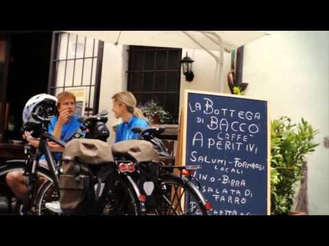 Bicykle Cube - Soof.sk