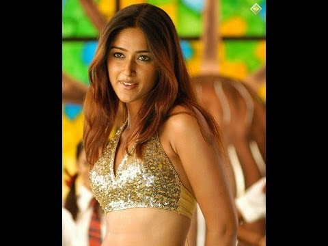 Video Pokiri Movie Song With Lyrics - Dole dole (Aditya Music) - Mahesh Babu ,Ileana download in MP3, 3GP, MP4, WEBM, AVI, FLV January 2017