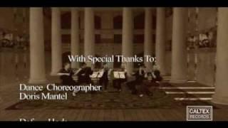 دانلود موزیک ویدیو فقط تو گروه بلک کتس