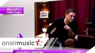 Promo - Kojshia Show - Emisioni 5 - Diellza Kolgeci