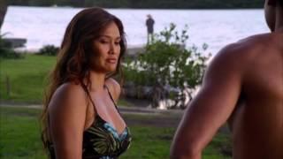 Nonton Hudson Taylor Film Subtitle Indonesia Streaming Movie Download