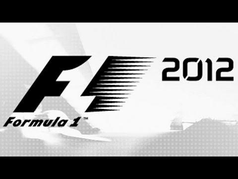 telecharger jeux formula 1 pc gratuit