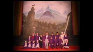 Nonton The Grand Budapest Hotel  Official Red Band Trailer Film Subtitle Indonesia Streaming Movie Download