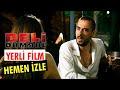 Deli Dumrul Kurtlar Kuşlar Aleminde - Tek Parça Film (Yerli Film) Avşar Film