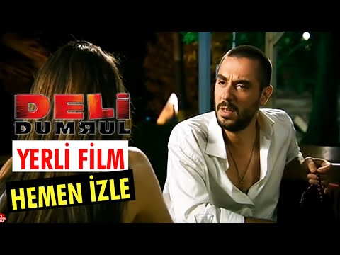 Video Deli Dumrul Kurtlar Kuşlar Aleminde - Tek Parça Film (Yerli Film) download in MP3, 3GP, MP4, WEBM, AVI, FLV January 2017