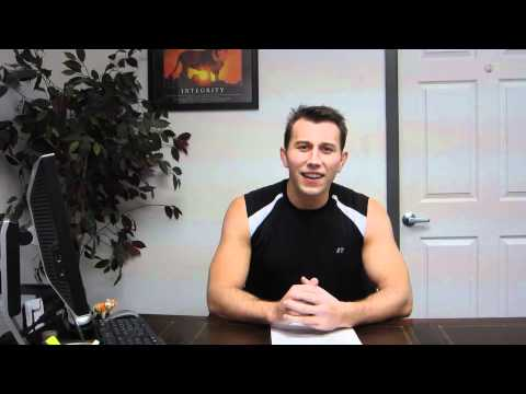 HASfit's Free Weight Loss Program for Teen Guys   How To Lose Weight Fast For Teenager Boys 120311