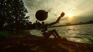 Download Lagu ROA (Rise Of Artificial) - FLOW DE VARĂ Mp3