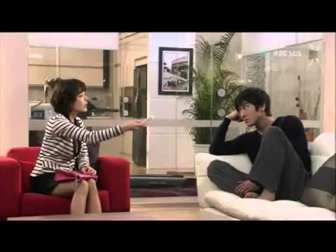 Oh My Lady Korean Drama Funny MV