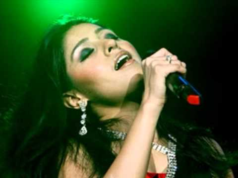Download Sunidhi Chauhan Award Winning Songs - HD hd file 3gp hd mp4 download videos