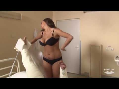 Video Doctor patient xxx download in MP3, 3GP, MP4, WEBM, AVI, FLV January 2017