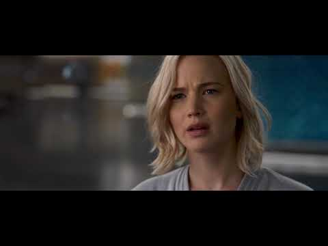 Secret - TV Spot Secret (English)