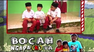 Video [FULL] BOCAH NGAPA(K) YA (17/02/19) MP3, 3GP, MP4, WEBM, AVI, FLV Maret 2019