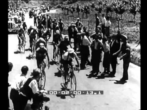 Velodromo - Giro d'Italia