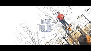 Lil TJay - Long Time (Music Video) [Shot by Ogonthelens]