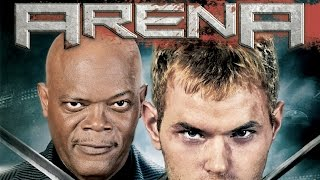 Nonton Arena  2011  Kellan Lutz Killcount Film Subtitle Indonesia Streaming Movie Download
