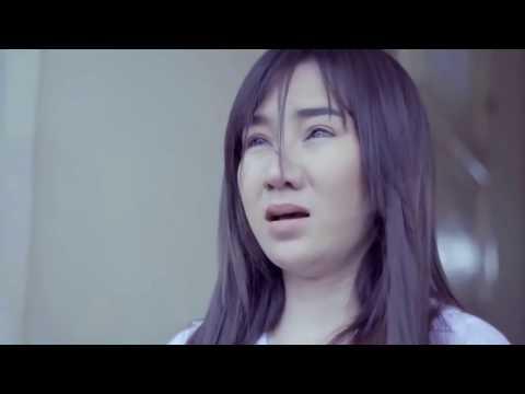 MV Thái cực hay về Tình Yêu -Không Phí 30p cuộc đời - Không xem sẽ hối tiếc