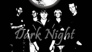 Download do CD: http://adf.ly/1723576/palcomp3.com/Dark-Night/✹Curta a pagina do Canal:  https://www.facebook.com/musicacinemaetc/