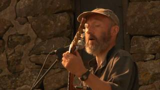 Faroe Islands Folk Music Festival