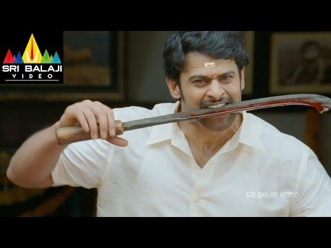 Video Mirchi Telugu Movie Part 11/13   Prabhas, Anushka, Richa   Sri Balaji Video download in MP3, 3GP, MP4, WEBM, AVI, FLV January 2017