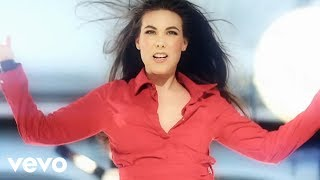 Amaranthe - Countdown (Official Video)
