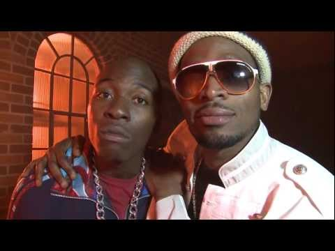 0 VIDEO: D'Banj – Oliver Twist (Behind The Scenes)Oliver twist dbanj Behind The Scenes