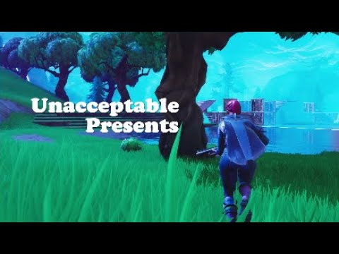 Video Nowadays - Lil Skies ft. Landon Cube | Fortnite Montage download in MP3, 3GP, MP4, WEBM, AVI, FLV January 2017
