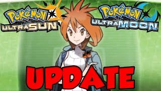 POKEMON BANK LIVE! Gold and Silver Transfer in Pokemon Ultra Sun and Ultra Moon! by Verlisify