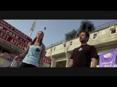 Video The Final Destination: Nadia's Death [HD] download in MP3, 3GP, MP4, WEBM, AVI, FLV January 2017