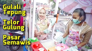 Video BERBURU JAJANAN SD DI SEMARANG MP3, 3GP, MP4, WEBM, AVI, FLV April 2019