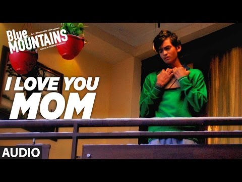 Love You Mom Songs mp3 download and Lyrics
