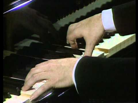 Sonata in B-flat major, D. 960: II. Andante sostenuto
