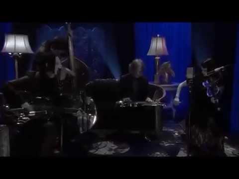 Tekst piosenki Jack White - Temporary Ground po polsku