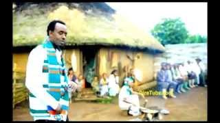 Ethiopian Mahder Asrat Eshamone