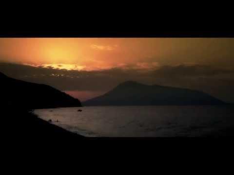 NO EXISTE EL TIEMPO | Timelapse compilation
