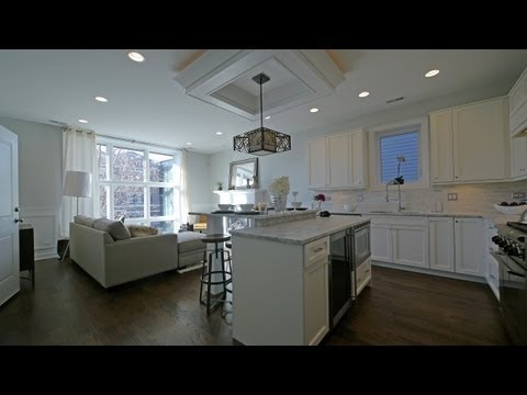 Price reductions on new Lincoln Park condos