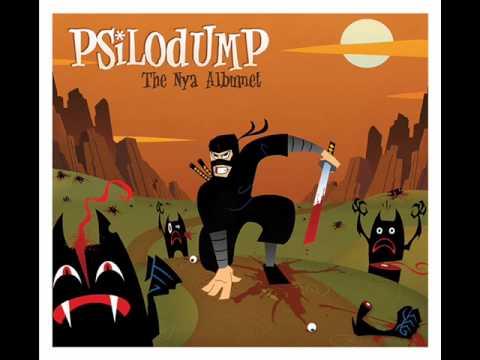 Psilodump - Intermediate