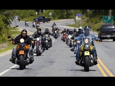 Watch Full Throttle Saloon Full Episode Season 1 Episode 1   Opening Day 1080p