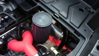4. 2013 Polaris RZR 900 XP Turbo 130hp (C&C Sports Brighton, MI)