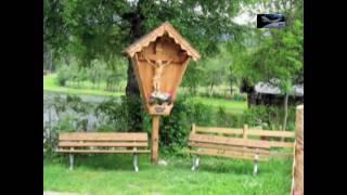 Kirchberg in Tirol Austria  city photos : This is Tyrol in Austria - Kirchberg